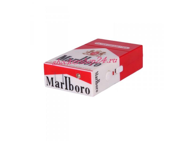 сигареты мальборо в екатеринбурге купить